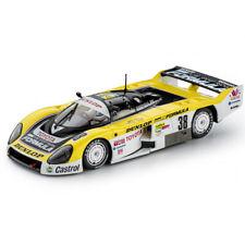 Slot.it CA41c Toyota 88C n.38 Le Mans 1989 1/32 Scale Slot Car
