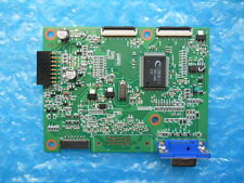 Main Board A190A2-A02-H-S1 Without DVI For ViewSonicVA1912 Acer AL1916W #K116 LL
