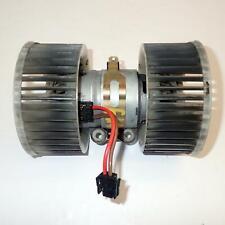 Heater Blower Motor (Ref.1049) BMW X3 E83 2.0d