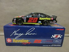 Action Platinum Series Ford 28 Havoline Racing 1:32 Scale Stock Car
