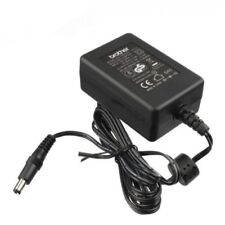 Brother AD-24 AC Adapter