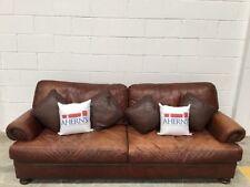 John Lewis Living Room Up to 3 Seats Modern Sofas