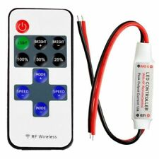Single Pin 24V Home Lighting Parts & Accessories
