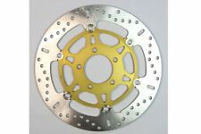FIT SUZUKI GSXR 1000 K4 04 EBC RH BRAKE Disc Front