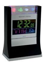 Horloges de maison horloge pour cuisine