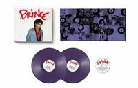 """Prince - Originals (NEW 2 x 12"""" VINYL LP + CD)"""