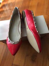Sell BCBGeneration Donna 8 Donna US scarpe Size Size scarpe     f793f7