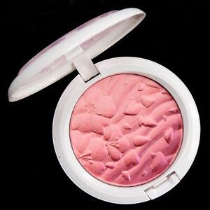 MAC High-Light Powder - Fleur Real