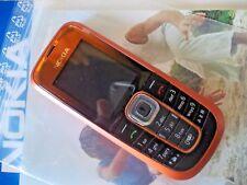 Cellulare Telefono Nokia 2600C nuovo RIGENERATO 2600 C