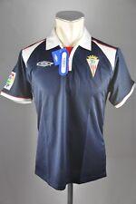 Algecira CF Trikot Gr. S Spanien Away Umbro Jersey 2003 2005 Shirt