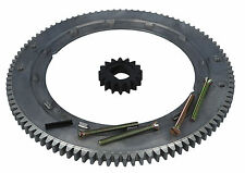 Starter Ring Gear Fits BRIGGS & STRATTON Engine 399676 696537