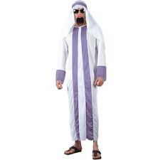 Men's Fancy Dress