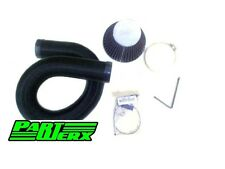 FORD Mondeo Excl. Resonator Box K&N K57i Performance Air Intake Induction Kit