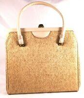Womens Handbag Vintage Evening Bag Purse