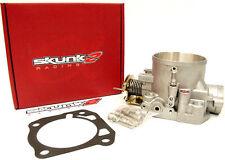 SKUNK2 Throttle Body 70mm Alpha Civic CRX Del Sol Prelude Integra 309-05-1050