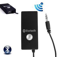 RECEPTEUR BLUETOOTH AUDIO ENCEINTES TABLETTE MP3 SMARTPHONE PC...