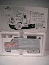 Camion di modellismo statico pressofuso per Mack