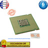 Processeur/CPU Intel Pentium IV 3,06 Ghz P4-524 Socket 775 SL8ZZ Prescott 1M/533