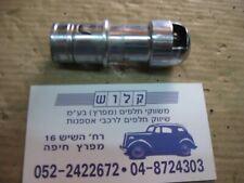 Vintage Car Lighted Cigarette Lighter With Light Gm Ford Chevy WAGNER ELEC 12V