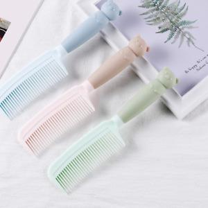 Brush Comb Detangle Hair
