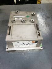 Used Working Crown Controller Fz5088
