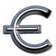 Epiphone self adhesive pickguard logo E for electric guitar brand new