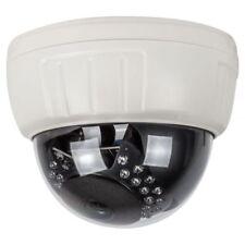 Dome IP Kamera Videoüberwachung �œberwachungssystem Kamera LAN WLAN HSR 20