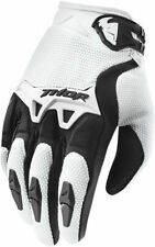 Thor Motocross and Off Road Gloves