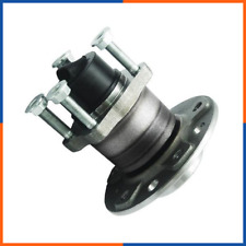 Moyeu de roue arriére pour OPEL | 853010239, 853065209