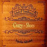 jw-crazy-shoes
