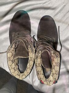 gucci mens shoes 12