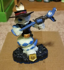 Skylanders Swap Force Frito Lay Mail away Rattleshake Variant