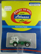 Athearn 1:87 Ford C Series Tractor Spartan USA