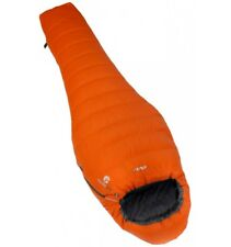 Vango Venom 400 - Lightweight Down Sleeping Bag - 3 Season