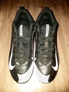 Nike Bsbl Vapor Kleets youth size 6