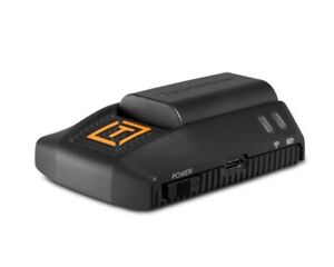 TetherTools Air Direct Wireless Tethering System
