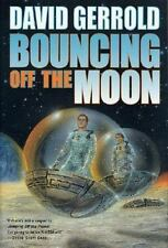 Bouncing Off the Moon Starsiders Trilogy