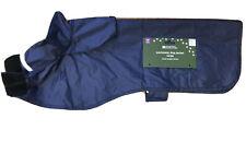Packaway Dog Jacket Large 50cm new