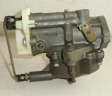 Carburator Assembly OMC 384917