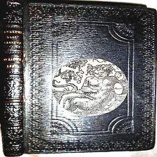 1551 EMBLEMATA ANDREA ALCIATO INVENTOR 1ST EMBLEM BOOK 180 ILLS LOVE ASTROLOGY $