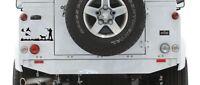 GUN DOG CLAY PIGEON SHOOTING CAR STICKER VINYL  SKEET PHEASANT GROUSE LABRADOR