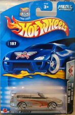 Hot Wheels 2003 Final Run Ford Mustang GT 1996  #3 of 12 1:64 Boys 3+ Car