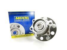 NEW Moog Wheel Bearing & Hub Assembly Rear 512331 Caliber Avenger Sebring 07-10