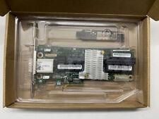 Adaptec 2283400-R AEC-82885T/LENOVO 36Port 12Gb/s SAS Expander Card 82885T