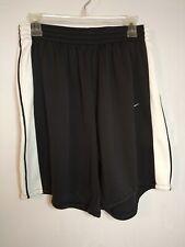 Nike Fit Dry Men Shorts