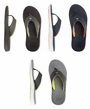 Reef Sandal - Rover Flip Flops - Summer, Beach, Performance Series