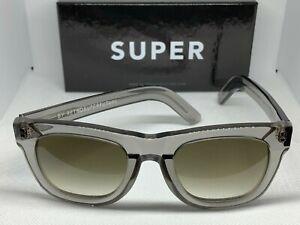 Retrosuperfuture 191 Ciccio Apollo Frame Size 50mm Sunglasses NIB