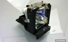 MicroLamp Projector Lamp For SANYO Ml 10626 610 317 5355 LMP 86 E