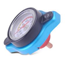 Kühlerdeckel Verschlussdeckel 1.3 bar Thermo Kühlerverschluss Temperaturanzeige