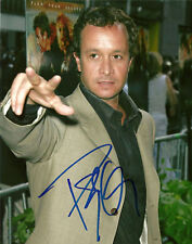 Pauly Shore Hand Signed 8x10 Photo Comedian Actor Signature Autograph
